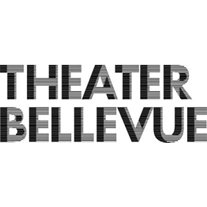 Theater Bellevue