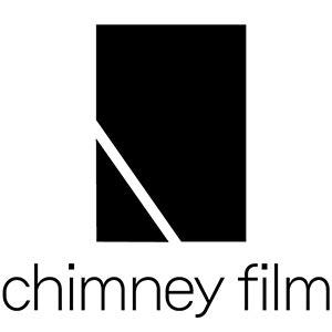 Chimneyfilm